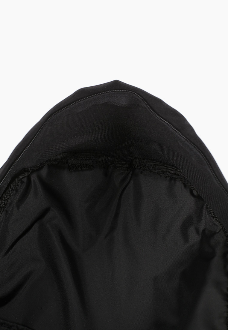 Спортивный рюкзак Adidas (Адидас) H34809: изображение 3