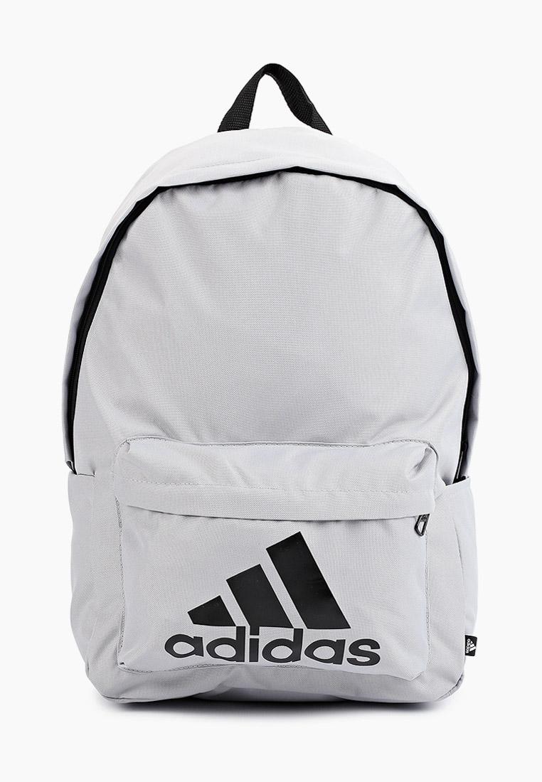 Adidas (Адидас) H34813: изображение 1