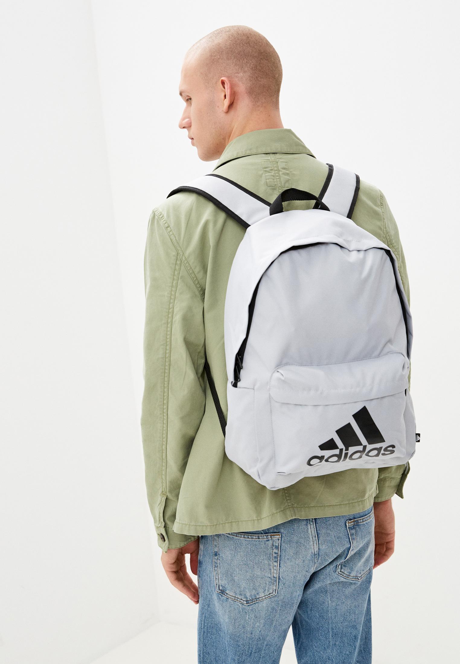 Adidas (Адидас) H34813: изображение 4