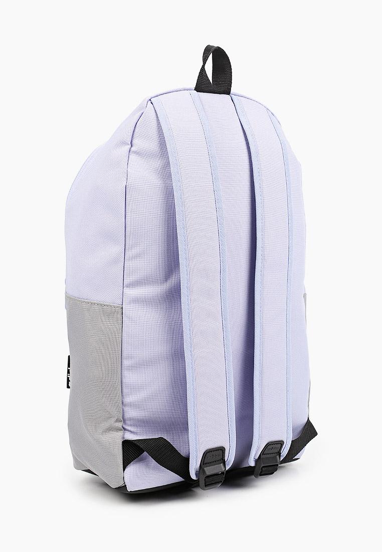 Спортивный рюкзак Adidas (Адидас) H34828: изображение 2