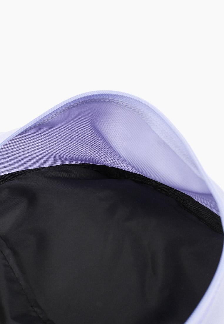 Спортивный рюкзак Adidas (Адидас) H34828: изображение 3