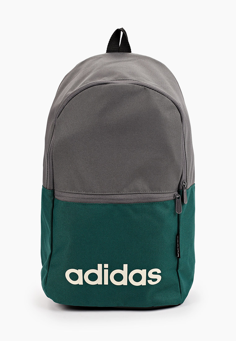 Adidas (Адидас) H34829: изображение 1
