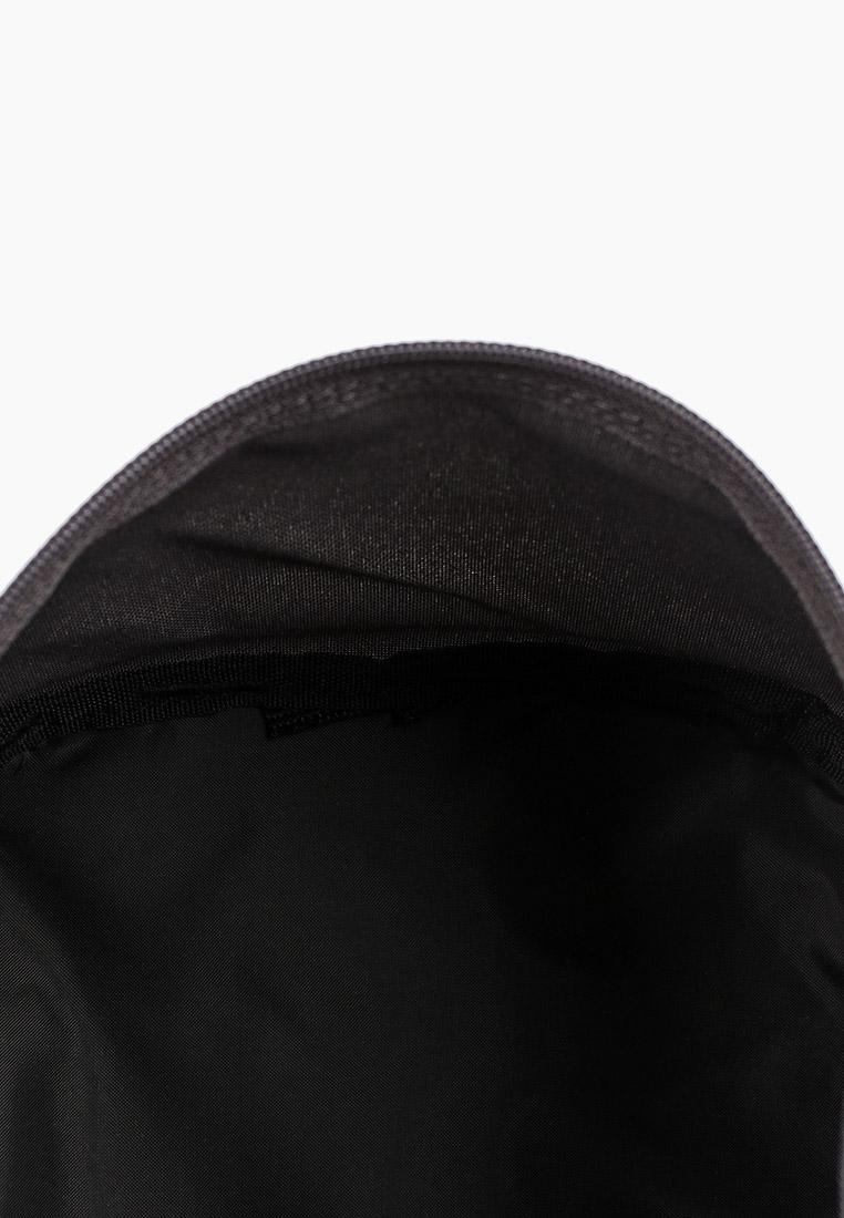 Adidas (Адидас) H34829: изображение 3