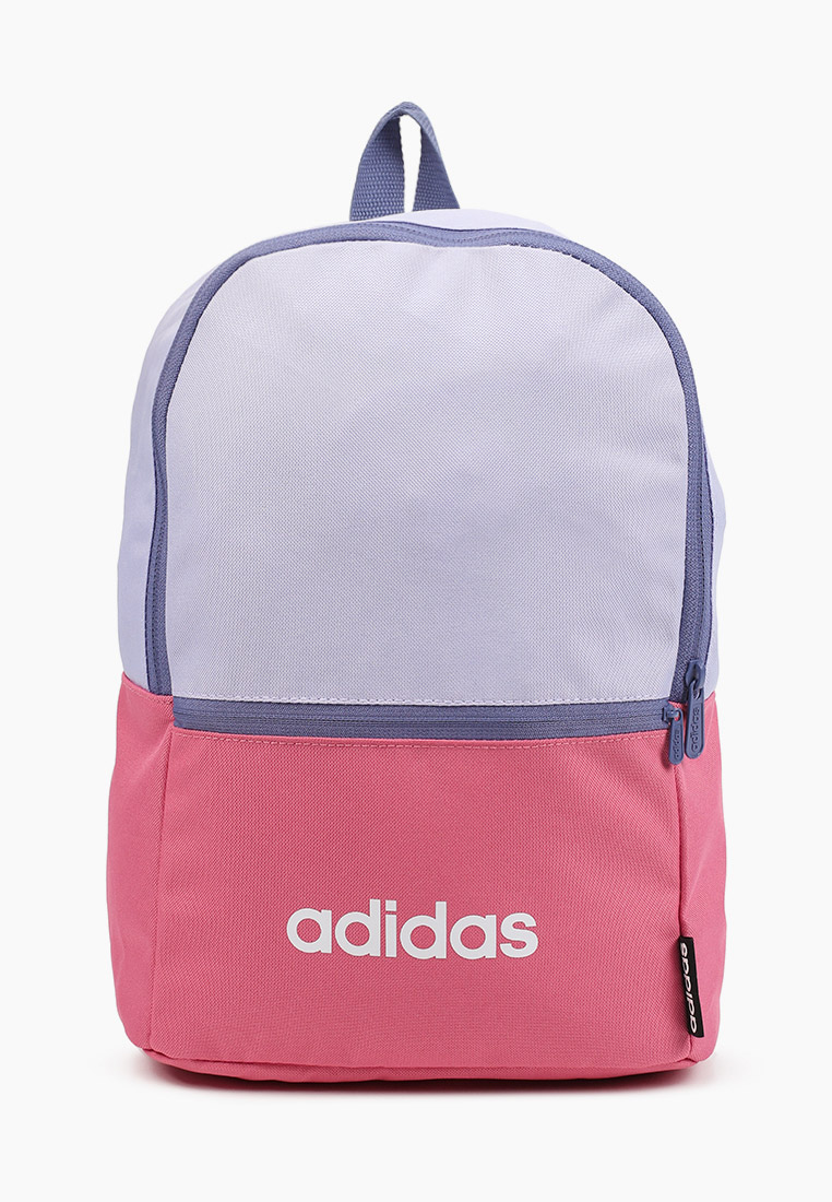 Рюкзак Adidas (Адидас) Рюкзак adidas