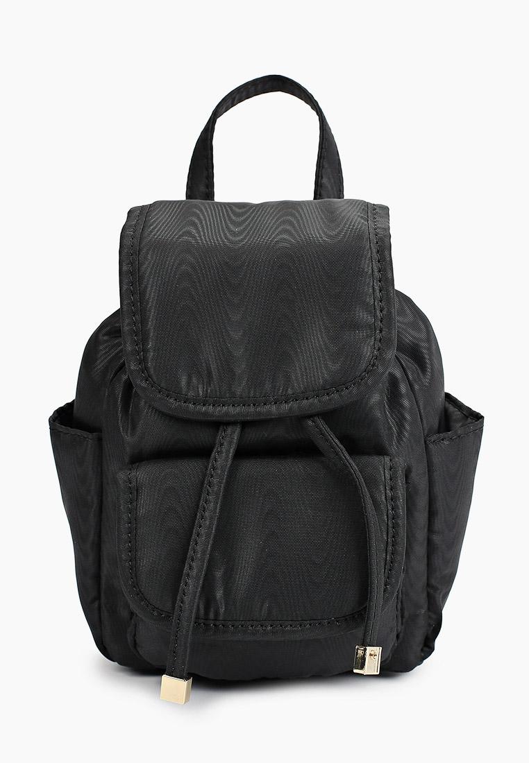 Городской рюкзак Topshop (Топ Шоп) Рюкзак Topshop