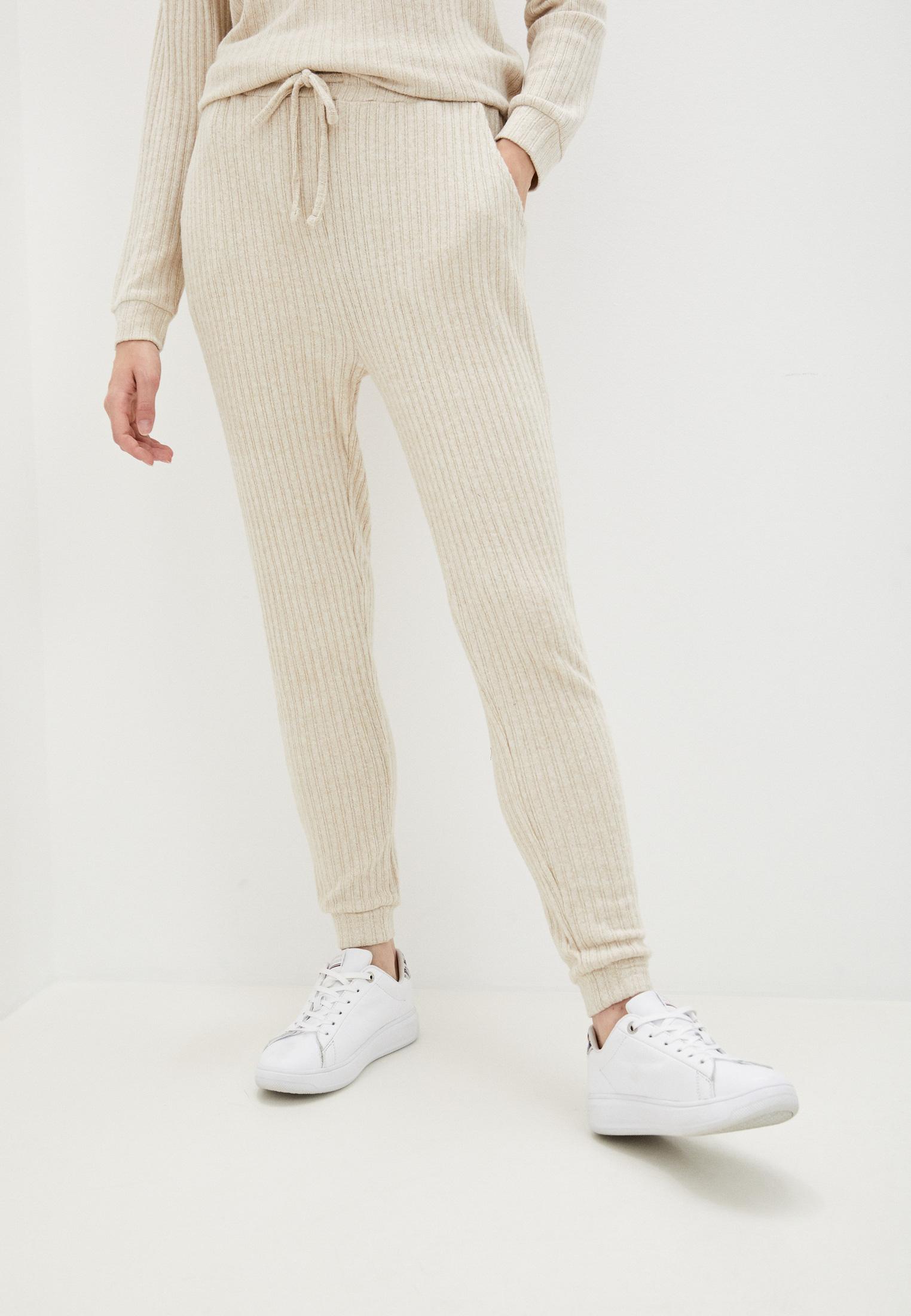 Женские спортивные брюки Topshop (Топ Шоп) 44H09USTN