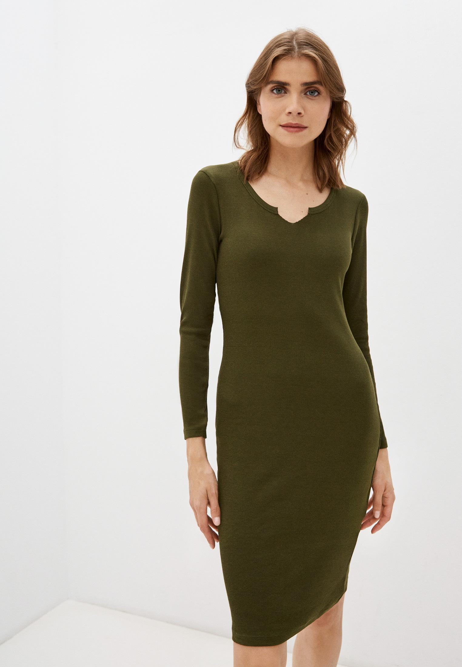 Платье Brave Soul LDRJ-544SALLYKHA: изображение 1