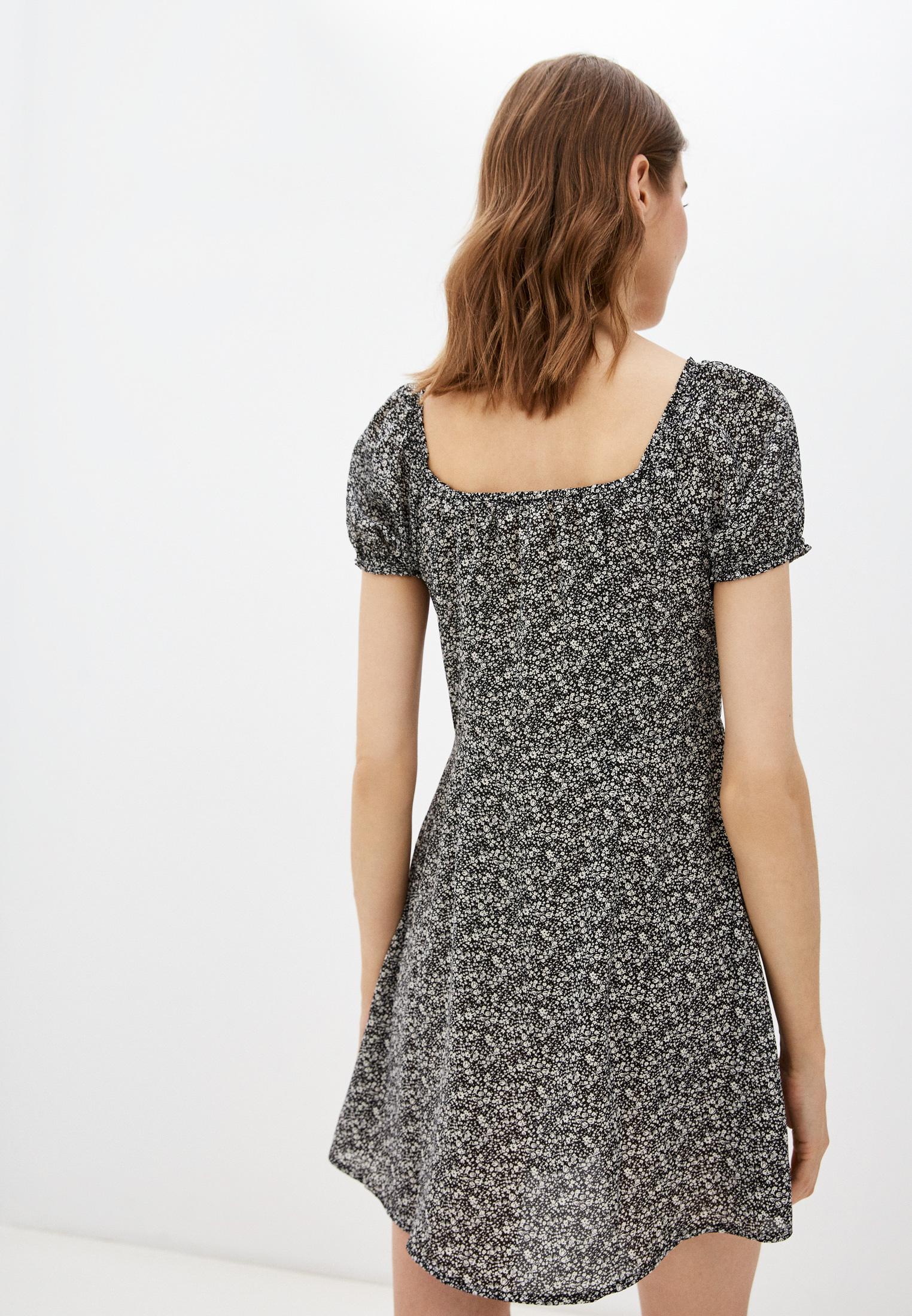 Платье Brave Soul LDRW-225FENIX: изображение 3