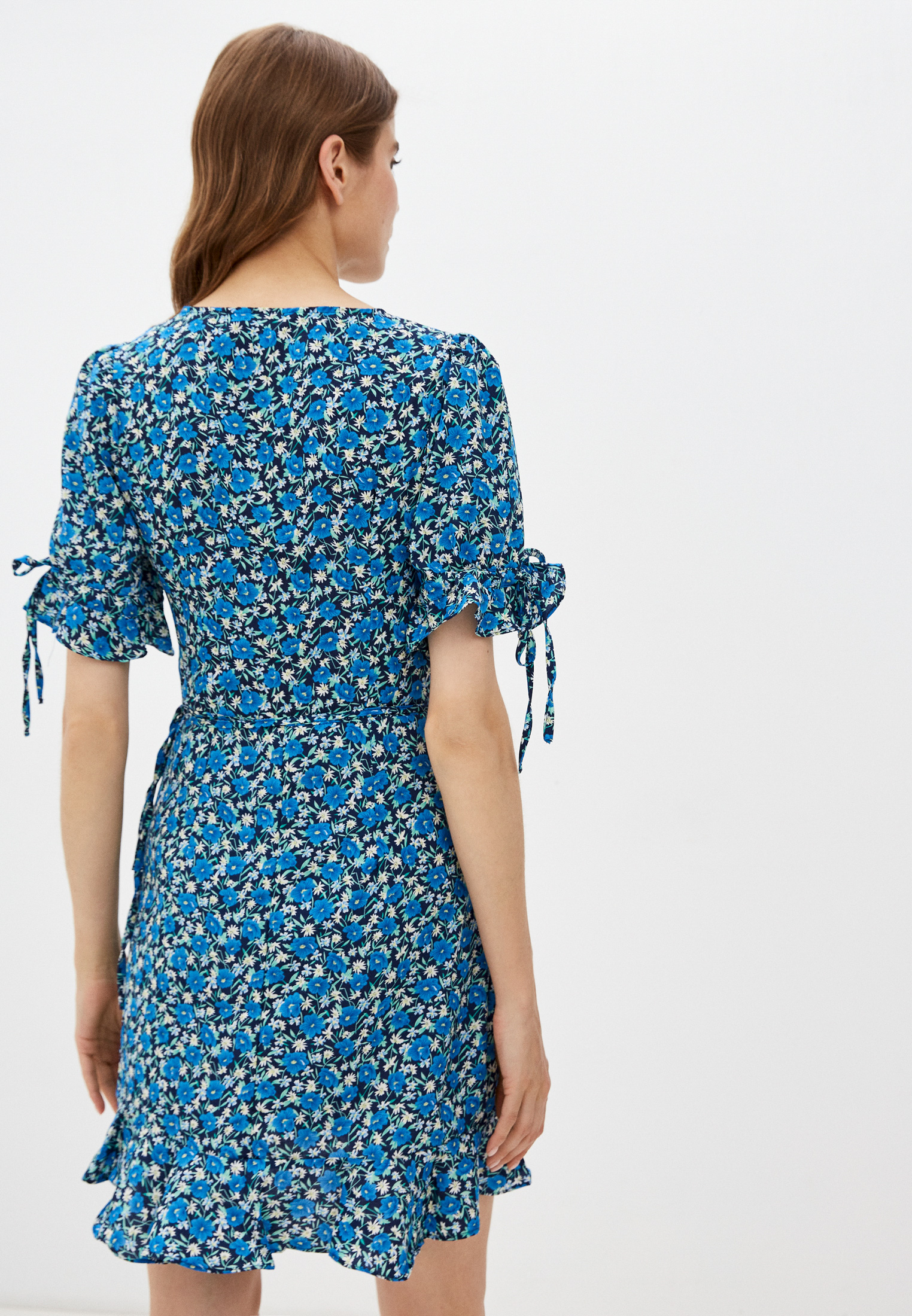 Платье Brave Soul LDRW-272MILTON: изображение 3