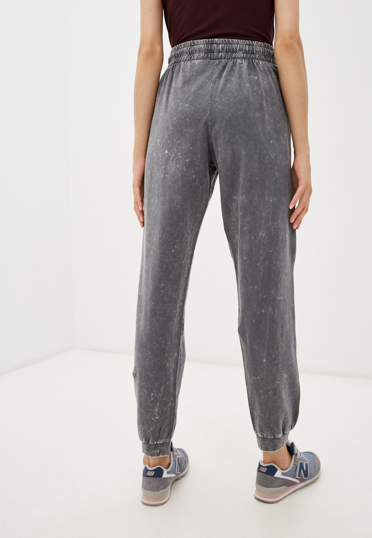 Женские спортивные брюки Brave Soul LJB-568MURPHYGRY: изображение 3