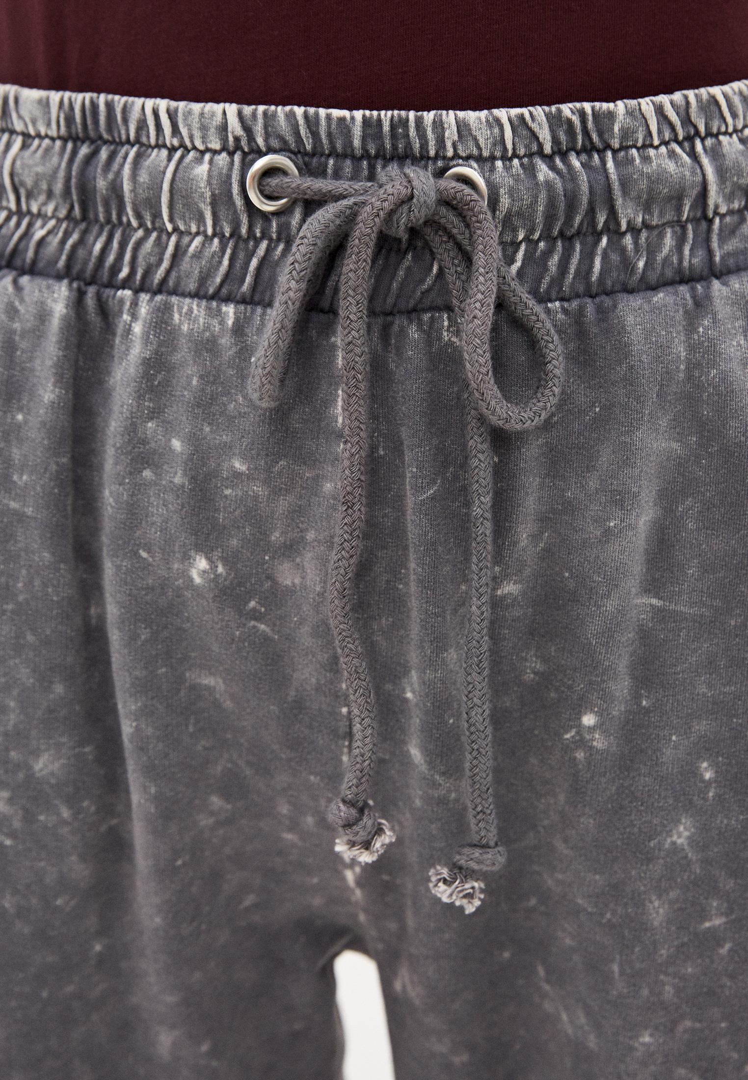 Женские спортивные брюки Brave Soul LJB-568MURPHYGRY: изображение 4
