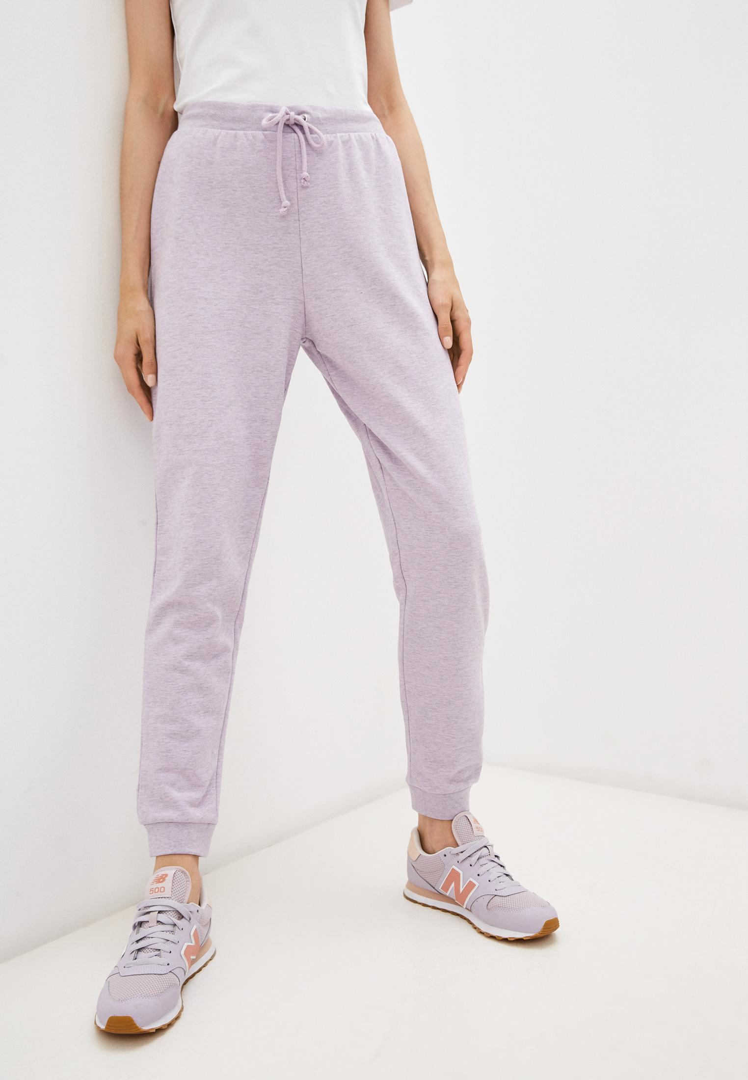 Женские спортивные брюки Brave Soul LJB-69COLLINSLIL: изображение 1