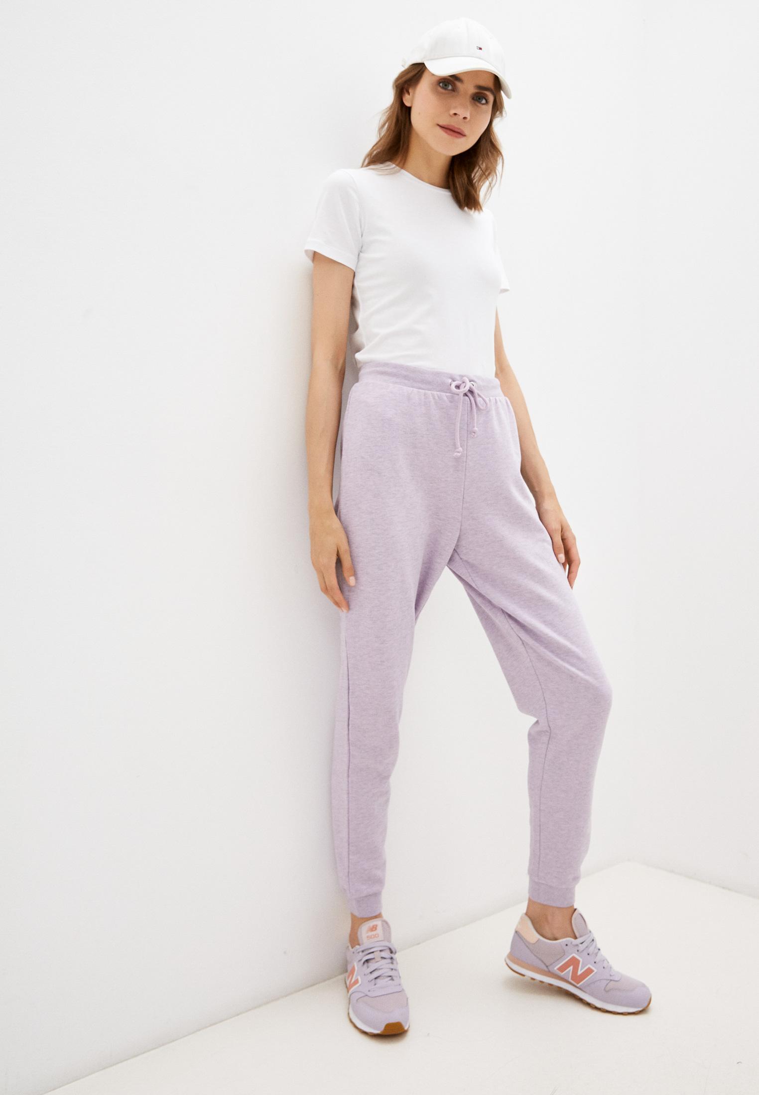 Женские спортивные брюки Brave Soul LJB-69COLLINSLIL: изображение 2