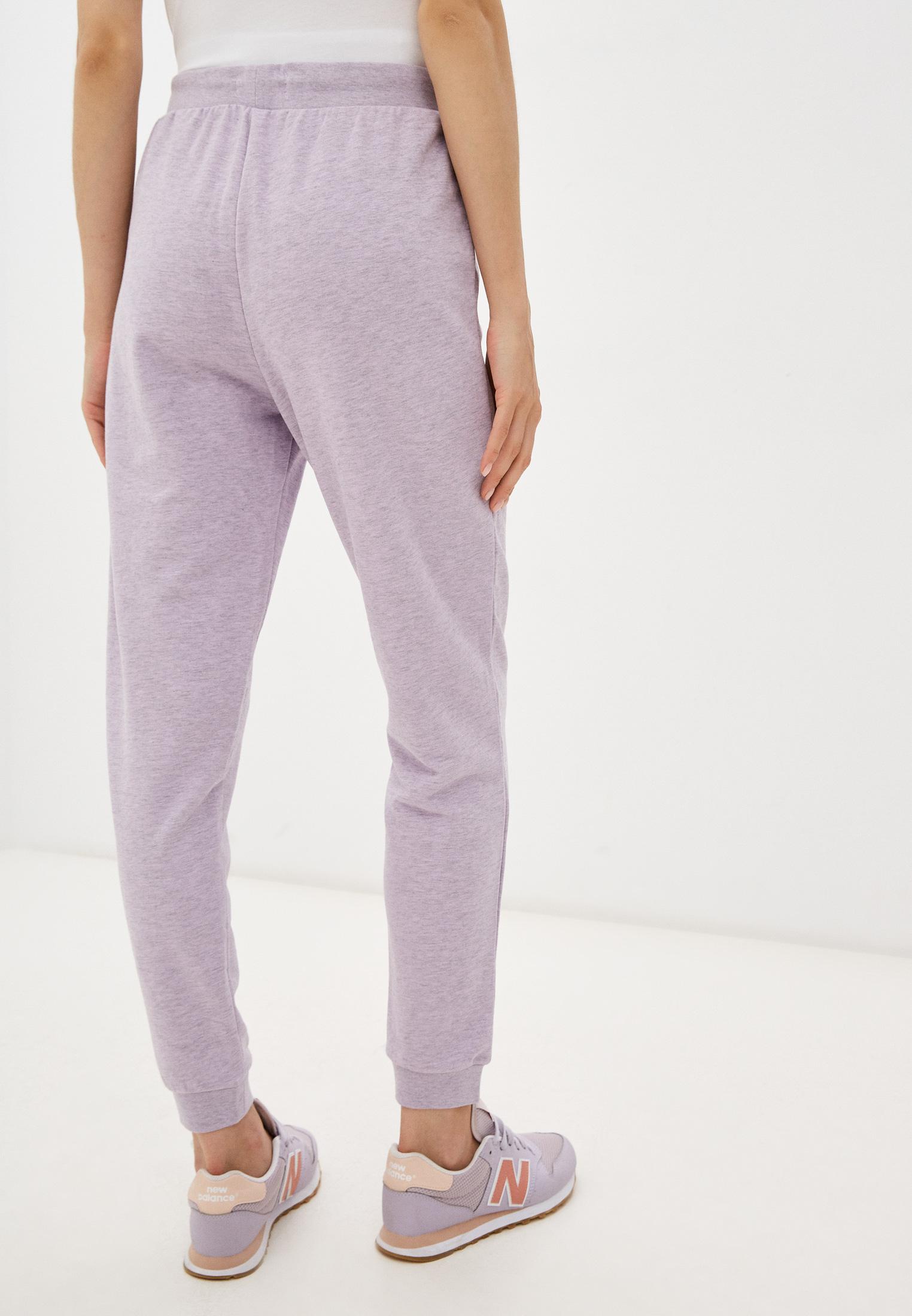 Женские спортивные брюки Brave Soul LJB-69COLLINSLIL: изображение 3
