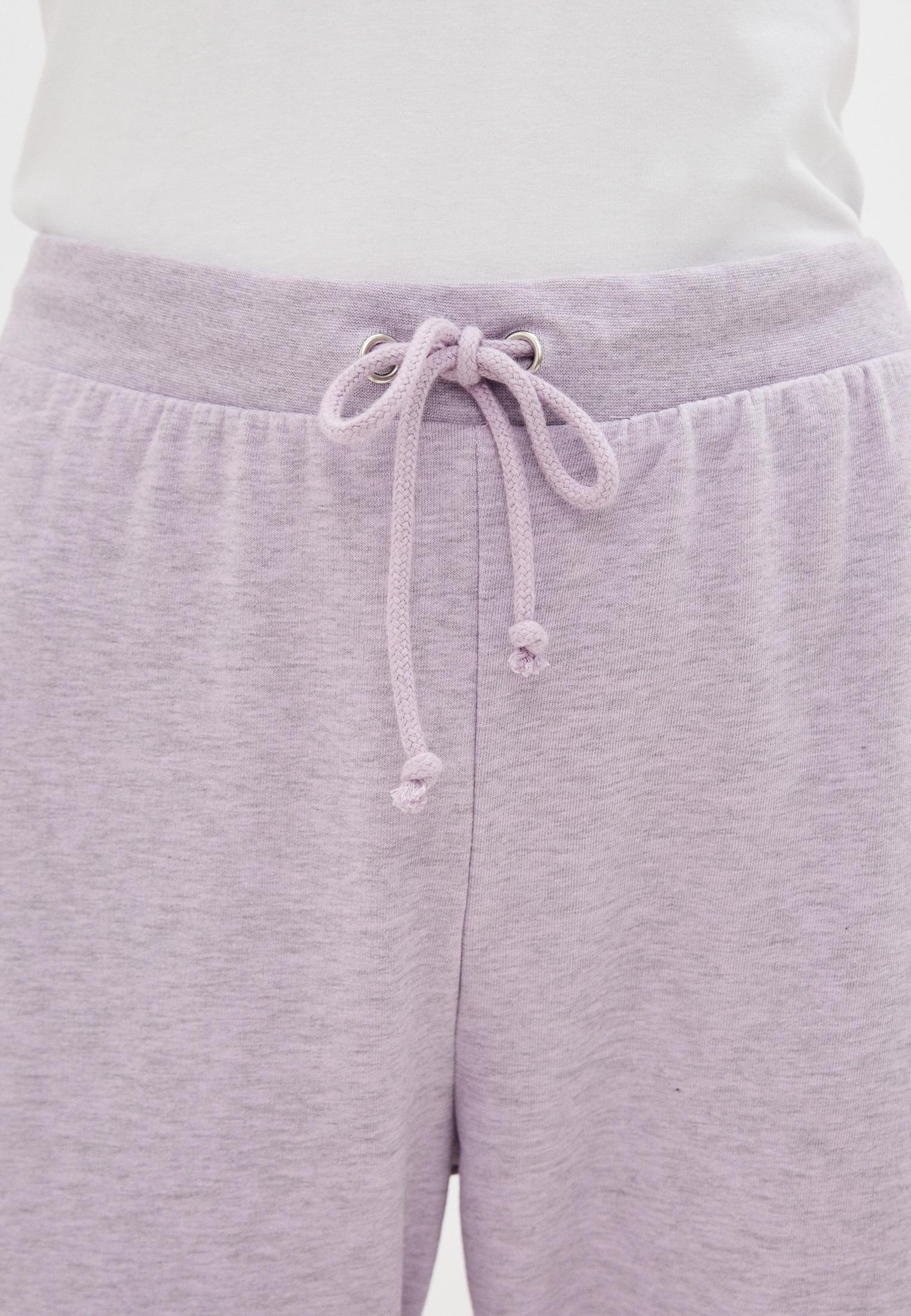 Женские спортивные брюки Brave Soul LJB-69COLLINSLIL: изображение 4