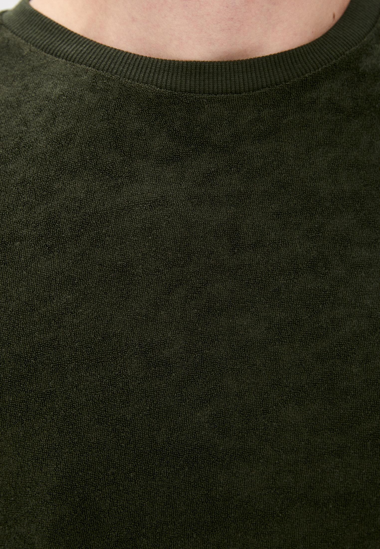 Свитер Brave Soul MSS-225FISHER: изображение 4