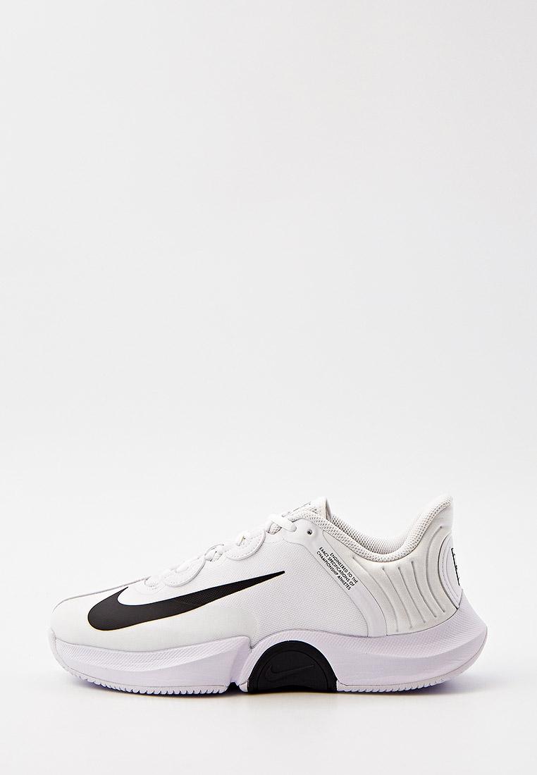 Мужские кроссовки Nike (Найк) CK7513