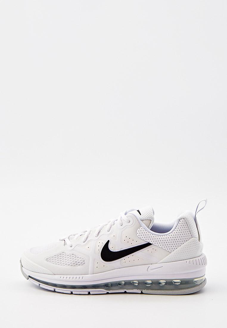 Мужские кроссовки Nike (Найк) CW1648