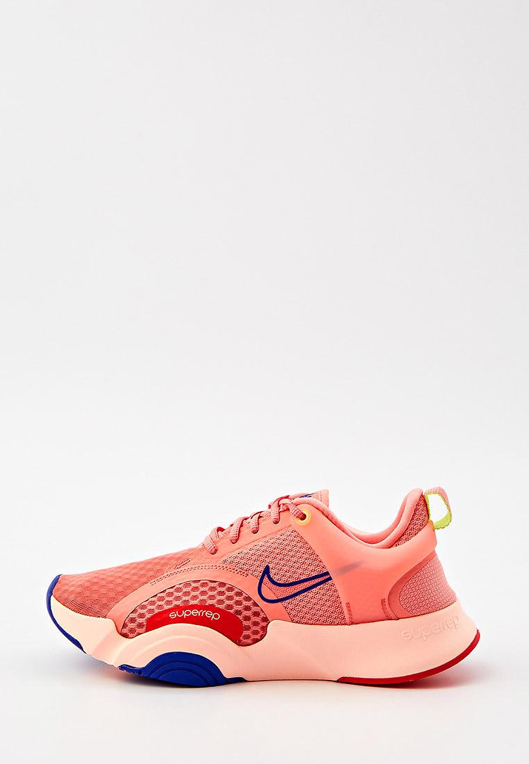 Женские кроссовки Nike (Найк) CZ0612