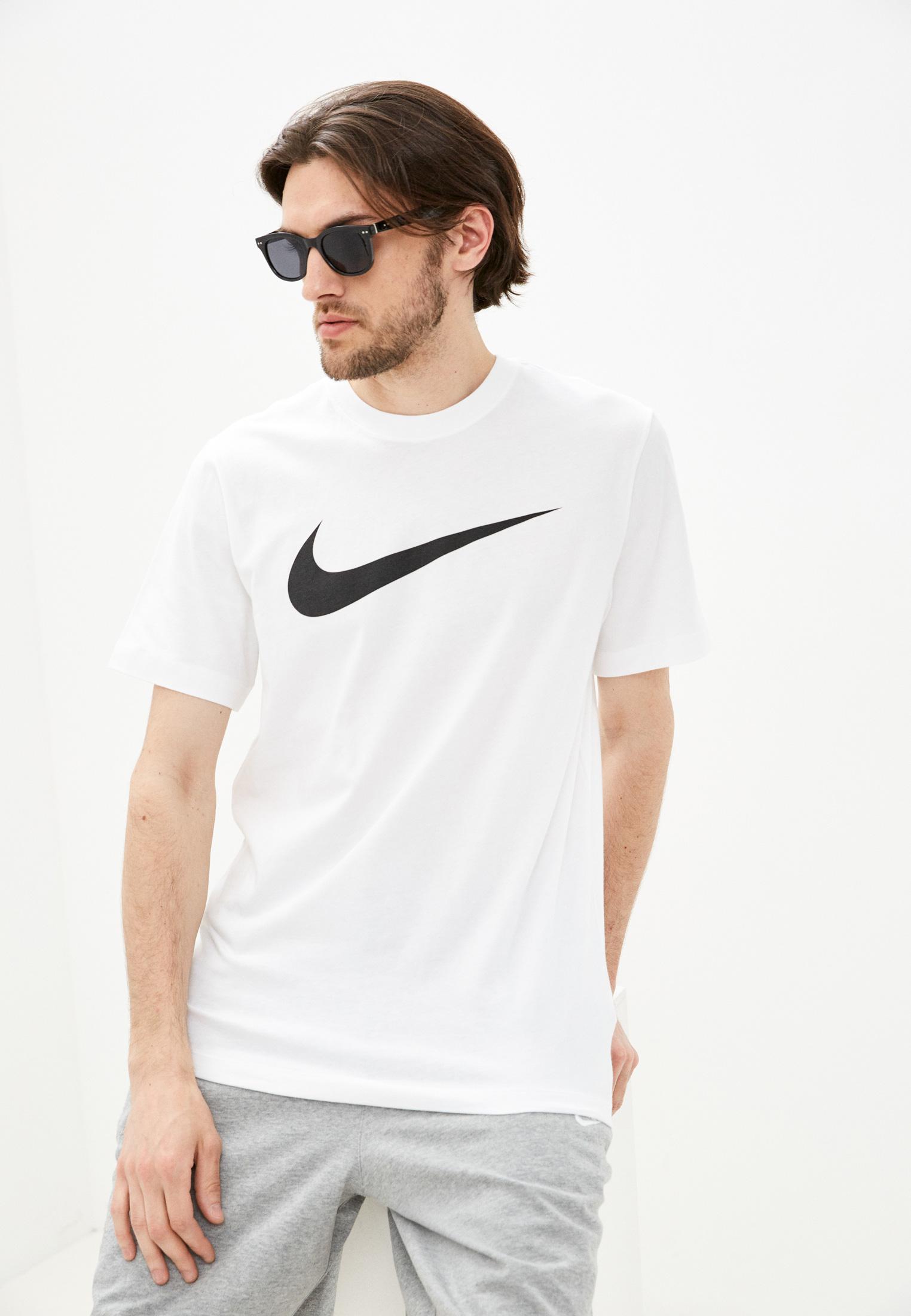 Футболка Nike (Найк) DC5094