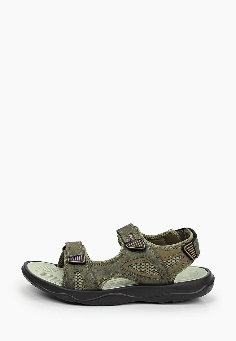Мужские сандалии Beppi (Беппи) 2183442: изображение 1