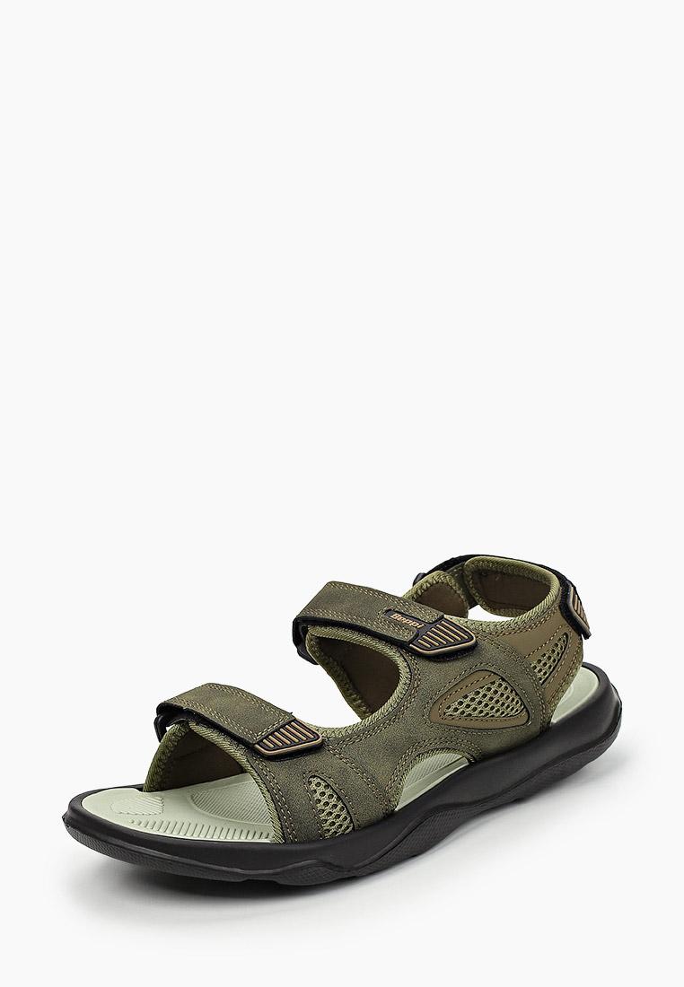Мужские сандалии Beppi (Беппи) 2183442: изображение 2