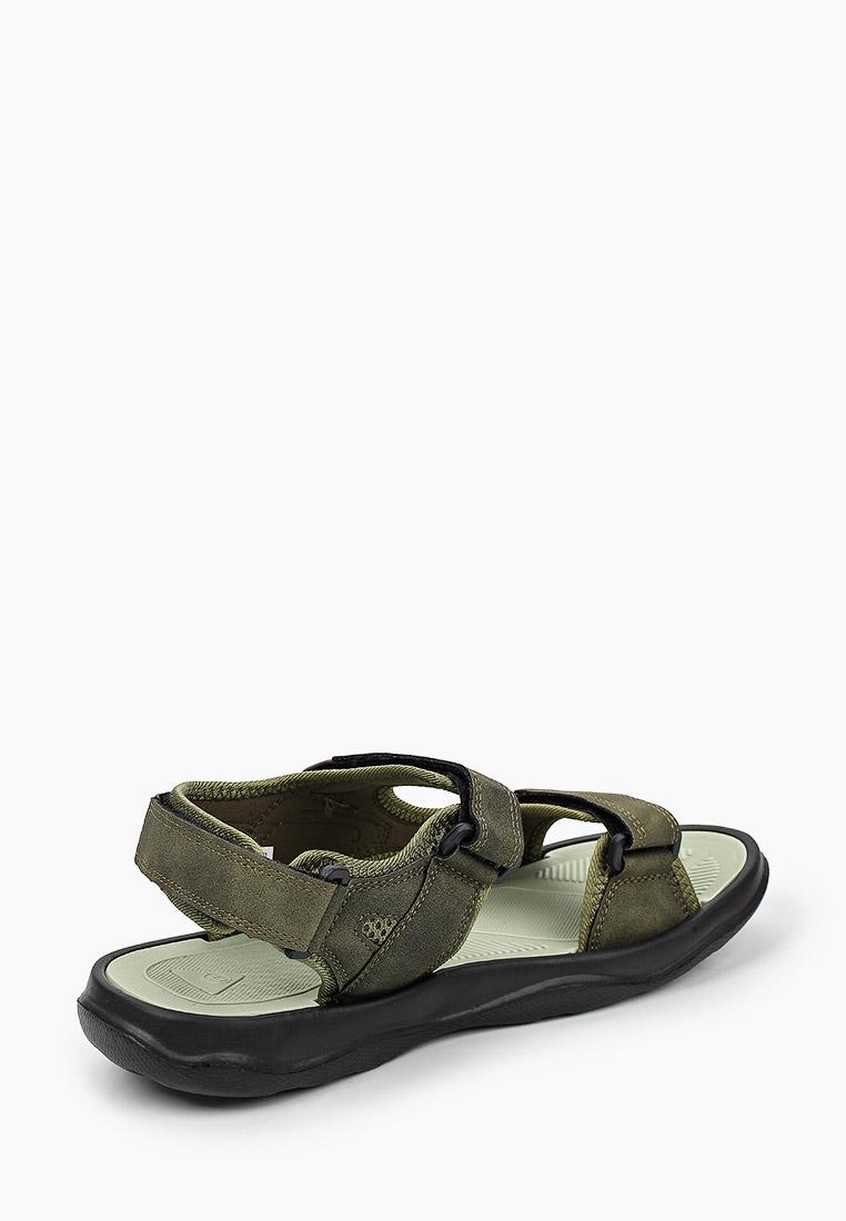Мужские сандалии Beppi (Беппи) 2183442: изображение 3