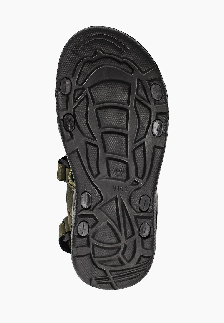 Мужские сандалии Beppi (Беппи) 2183442: изображение 5
