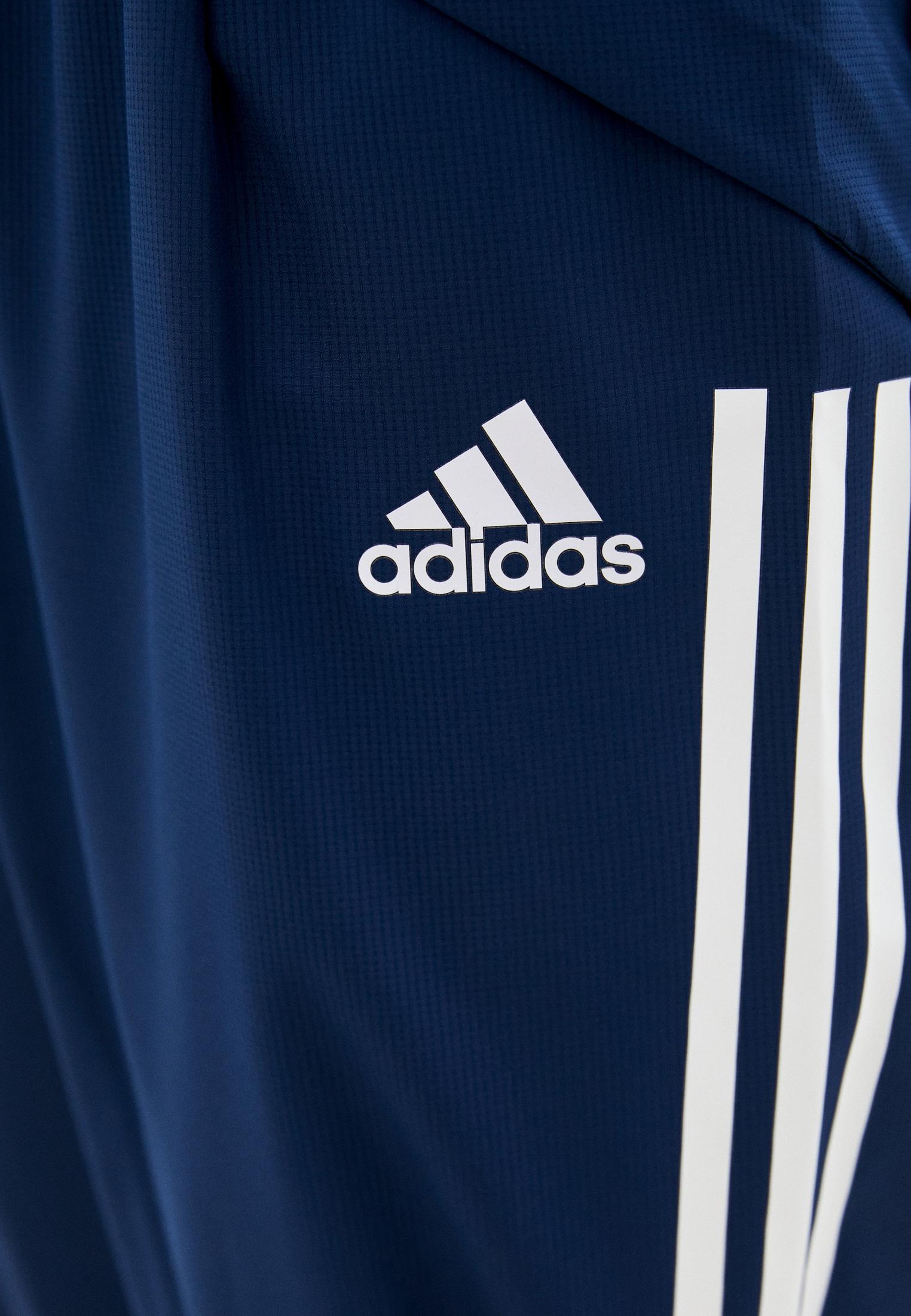 Мужские спортивные брюки Adidas (Адидас) ED9238: изображение 8