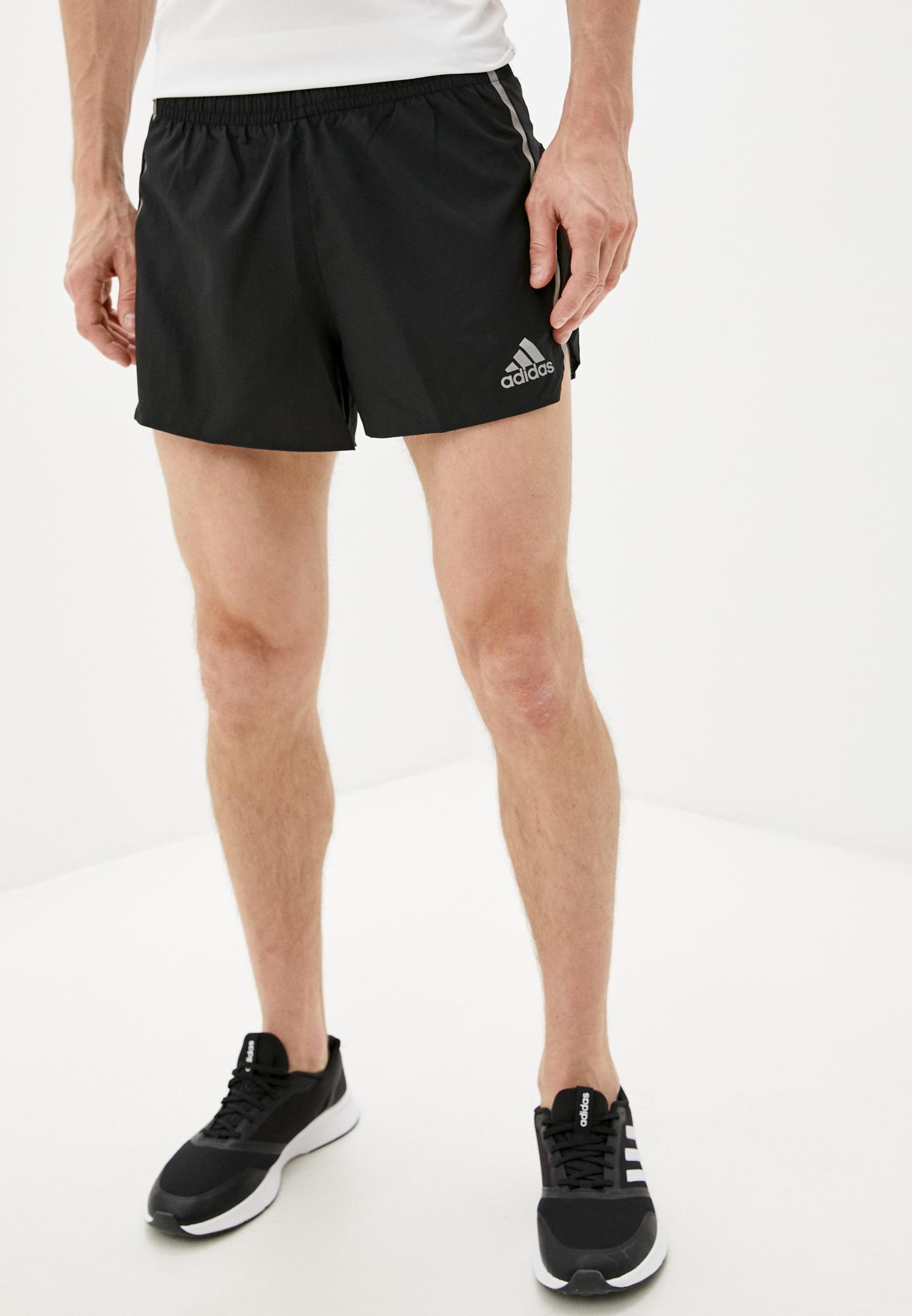 Мужские шорты Adidas (Адидас) FM7632