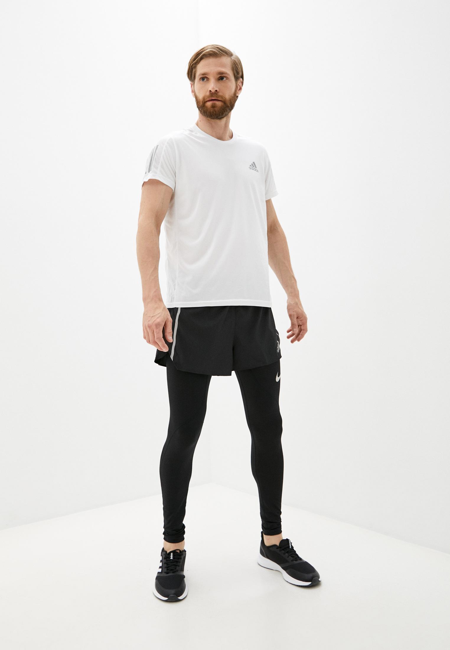 Adidas (Адидас) FM7632: изображение 2
