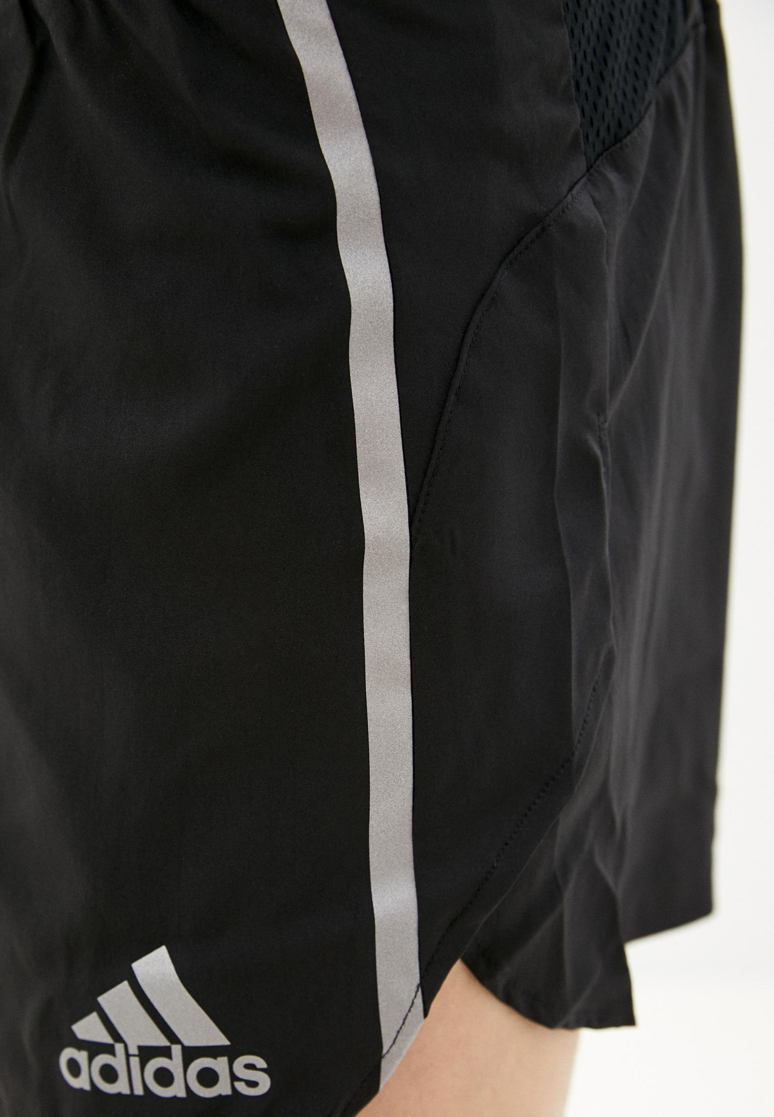Adidas (Адидас) FM7632: изображение 4