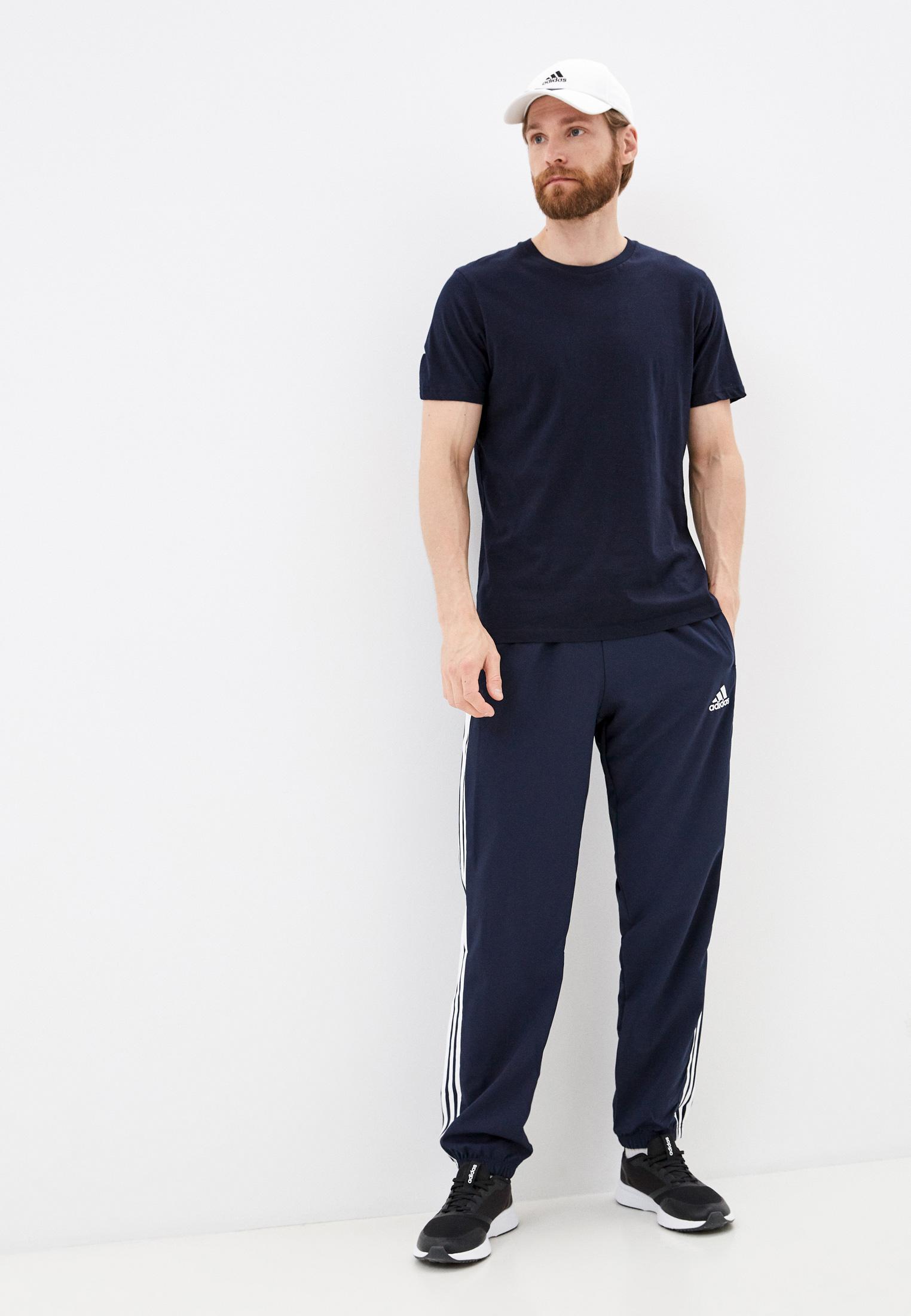 Adidas (Адидас) GK8983: изображение 6