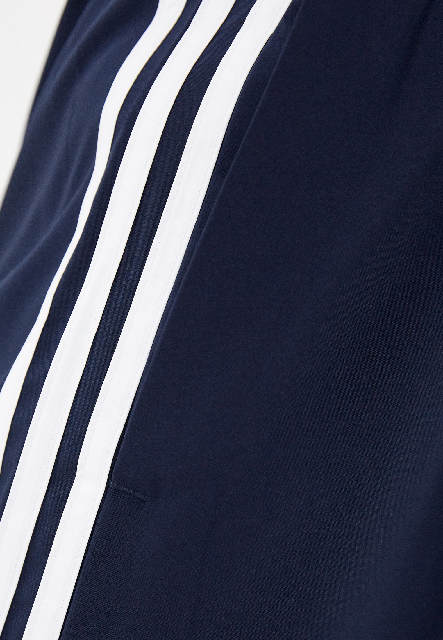 Adidas (Адидас) GK8983: изображение 8