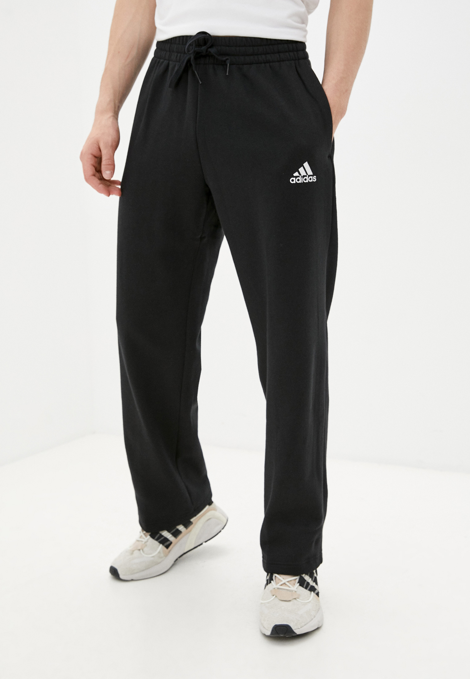 Adidas (Адидас) GK9366: изображение 5