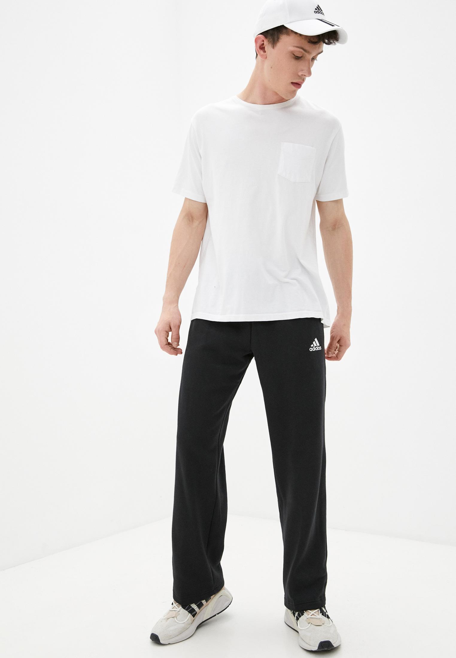 Adidas (Адидас) GK9366: изображение 6