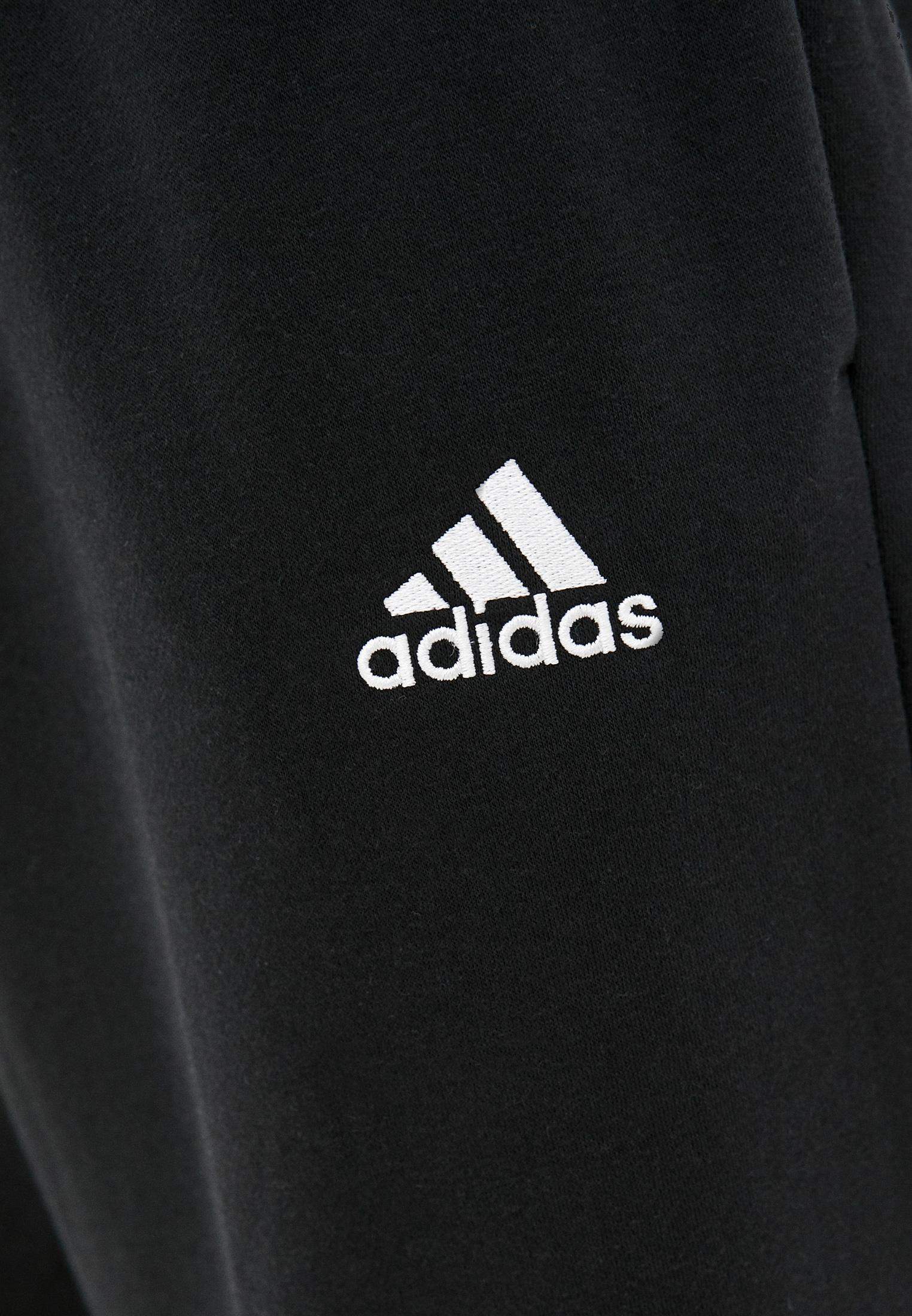 Adidas (Адидас) GK9366: изображение 8