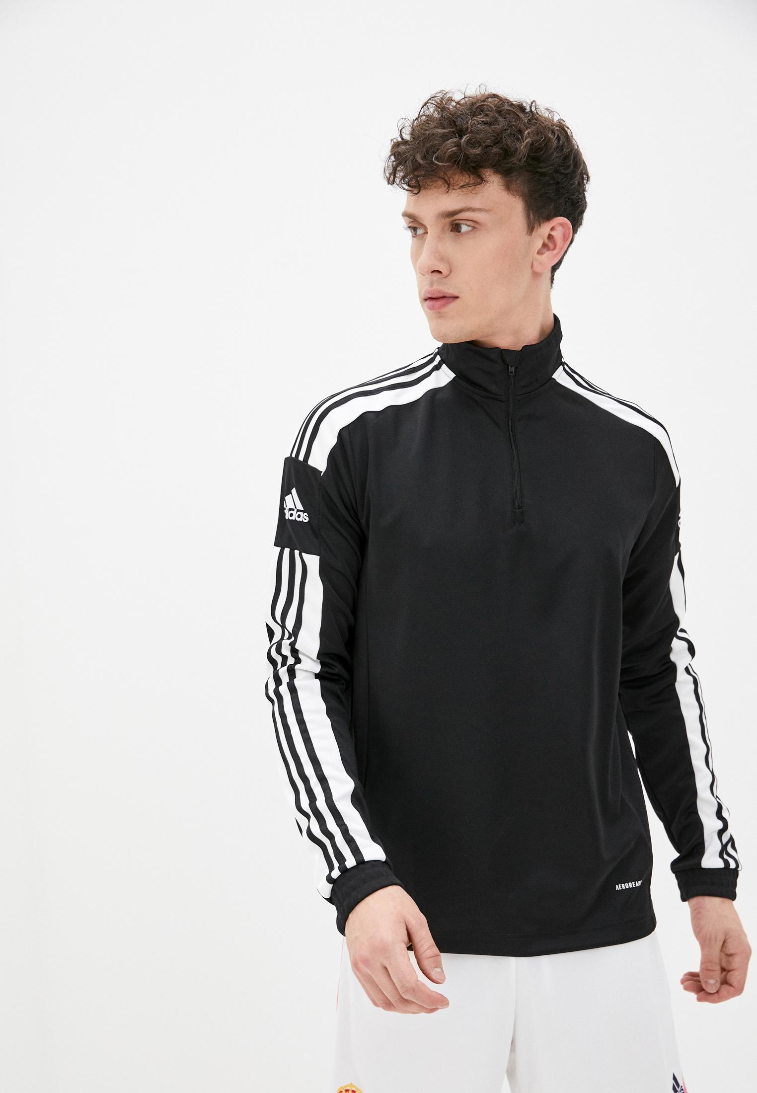 Футболка Adidas (Адидас) GK9562
