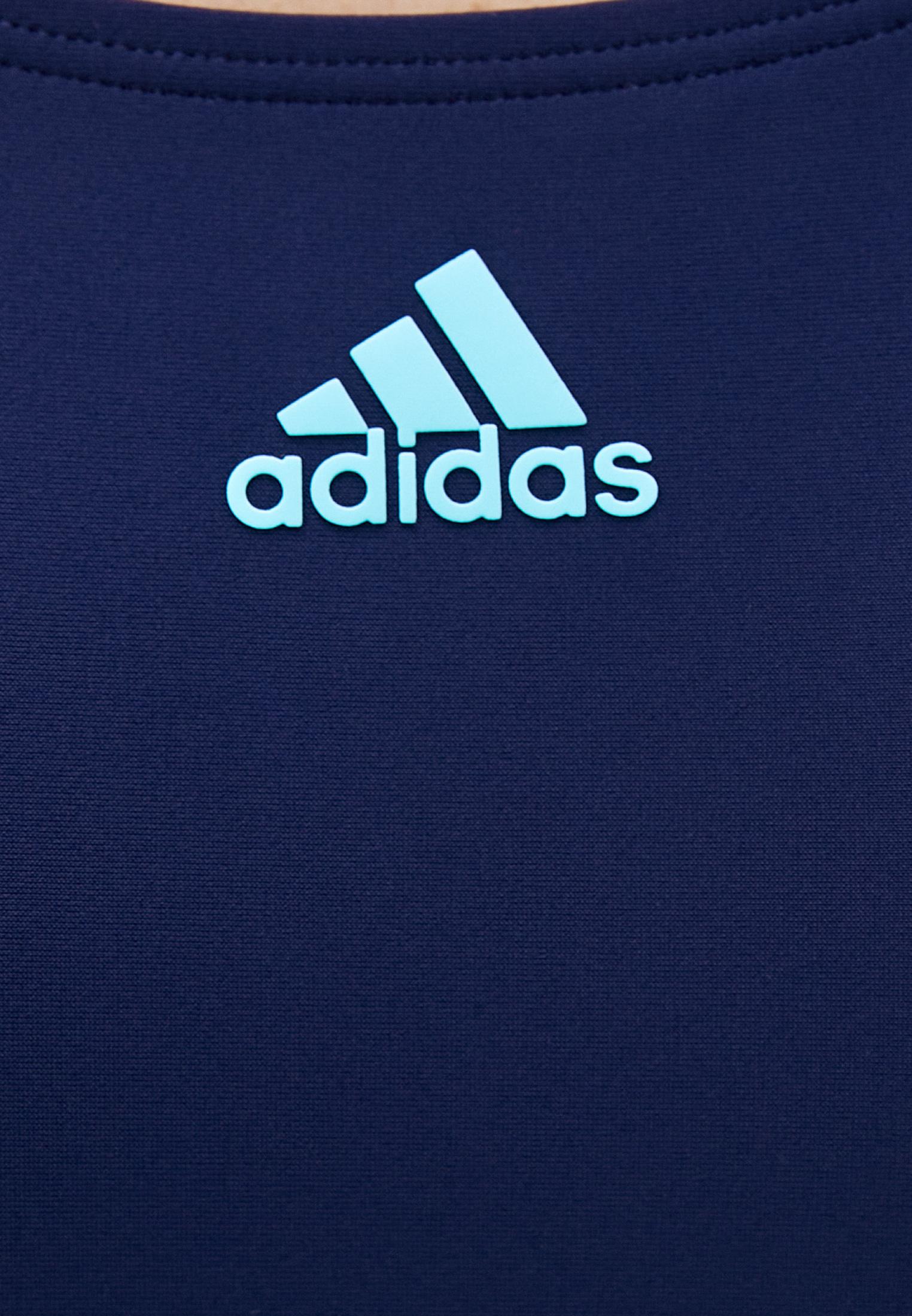 Купальник Adidas (Адидас) GT2597: изображение 2
