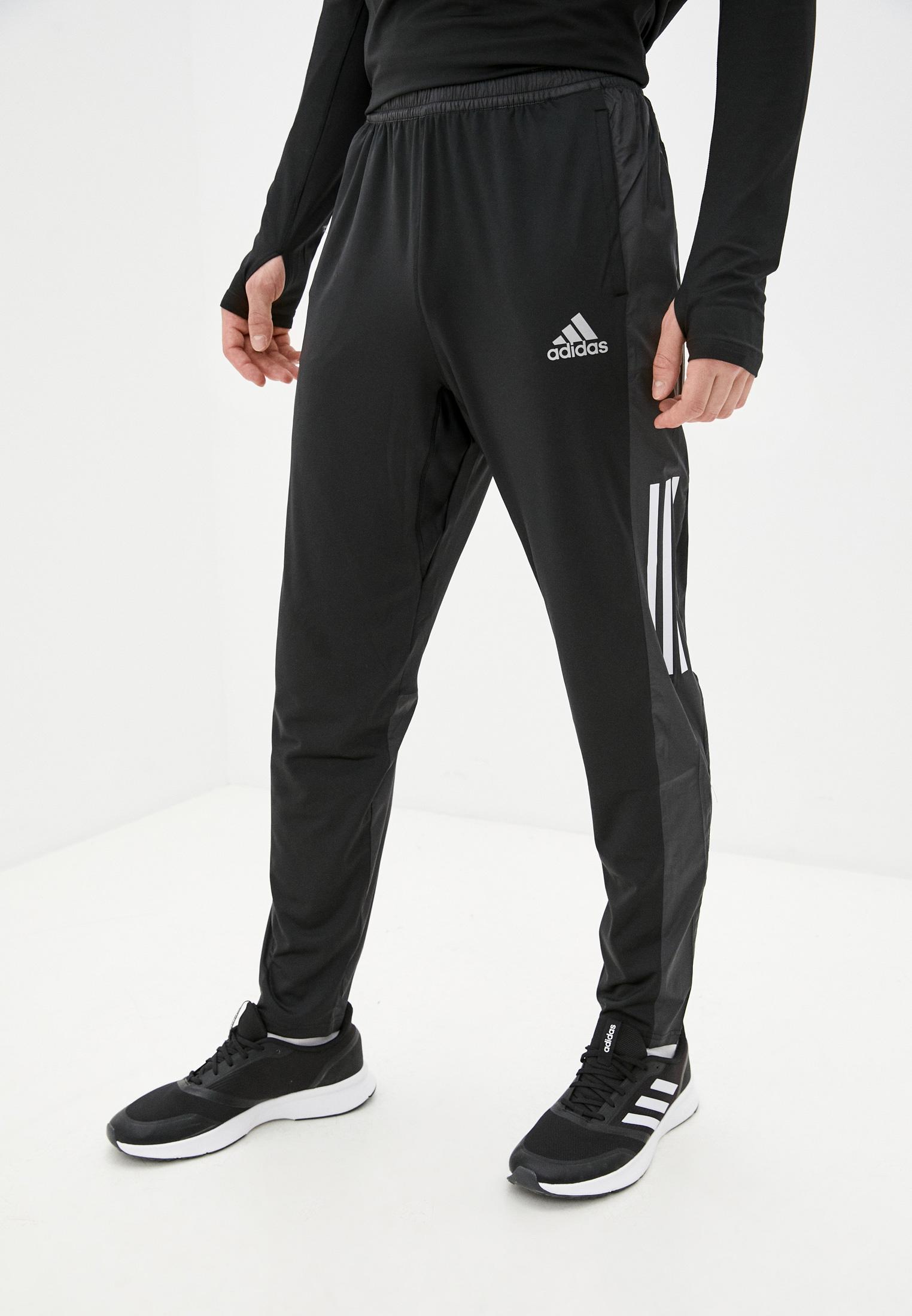 Мужские спортивные брюки Adidas (Адидас) GT8937: изображение 1