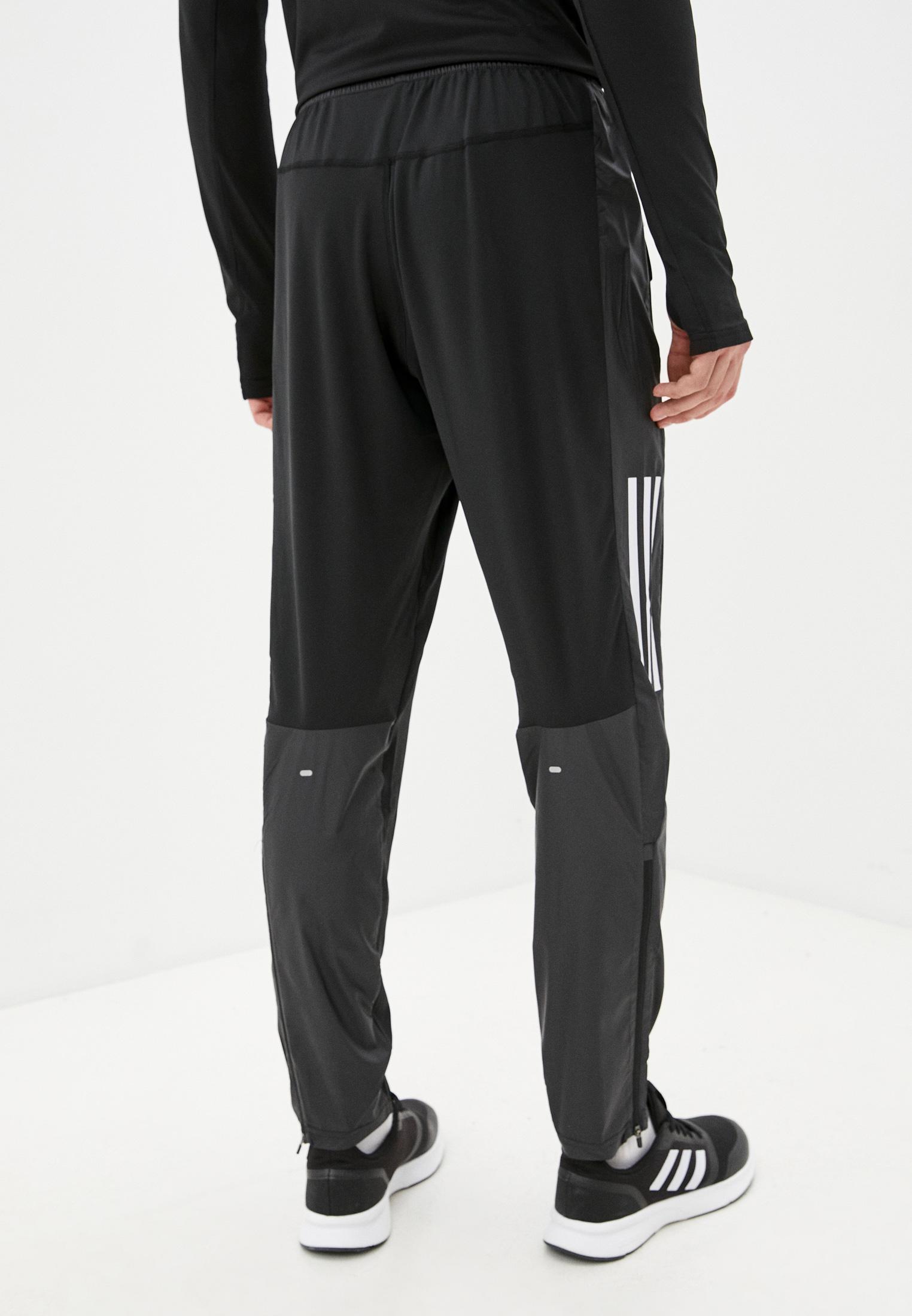 Мужские спортивные брюки Adidas (Адидас) GT8937: изображение 3