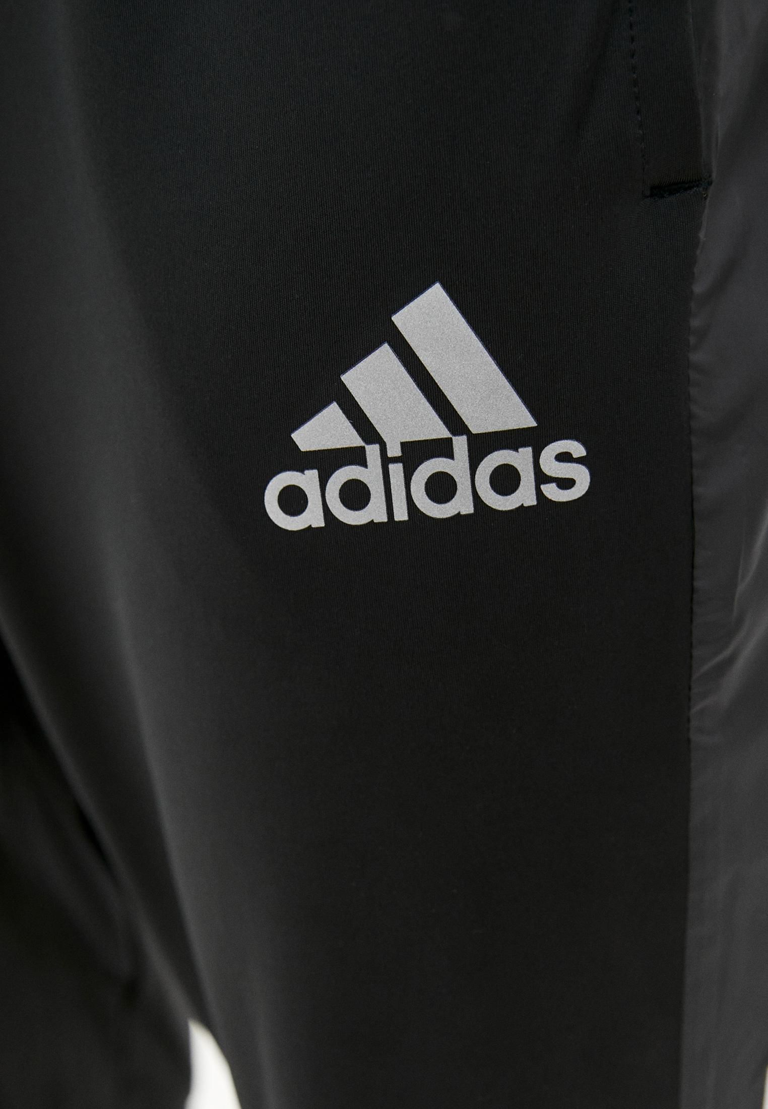 Мужские спортивные брюки Adidas (Адидас) GT8937: изображение 4