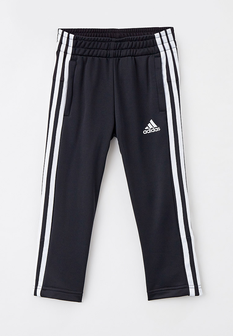 Спортивные брюки Adidas (Адидас) GT9417