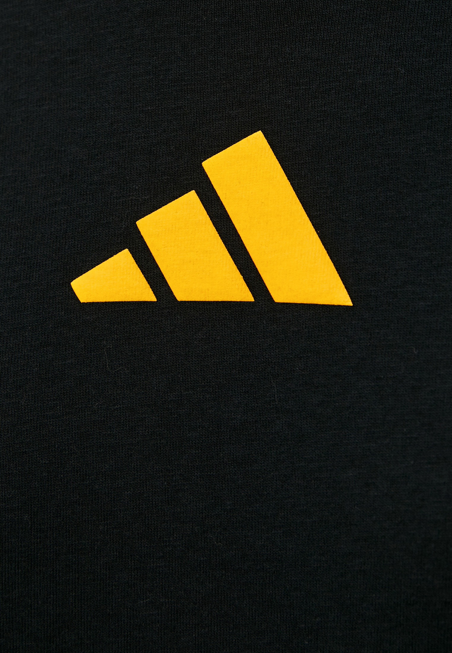 Футболка Adidas (Адидас) GU3635: изображение 4