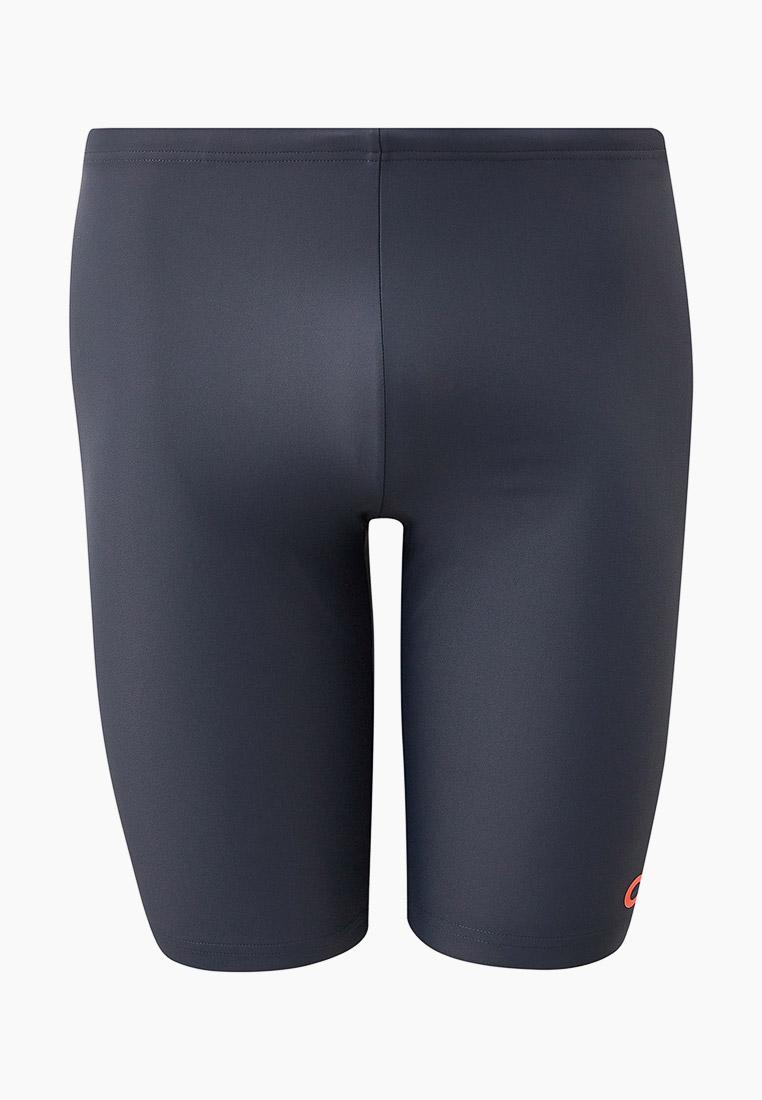 Мужские шорты для плавания Adidas (Адидас) GU3661: изображение 1