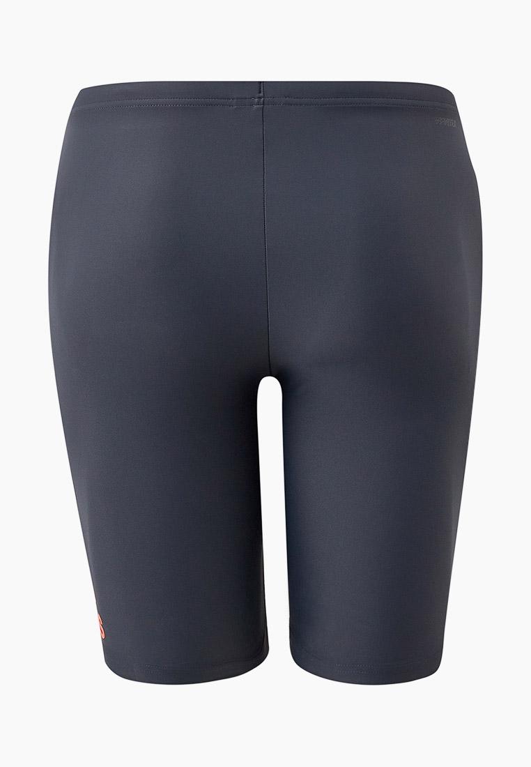 Мужские шорты для плавания Adidas (Адидас) GU3661: изображение 2