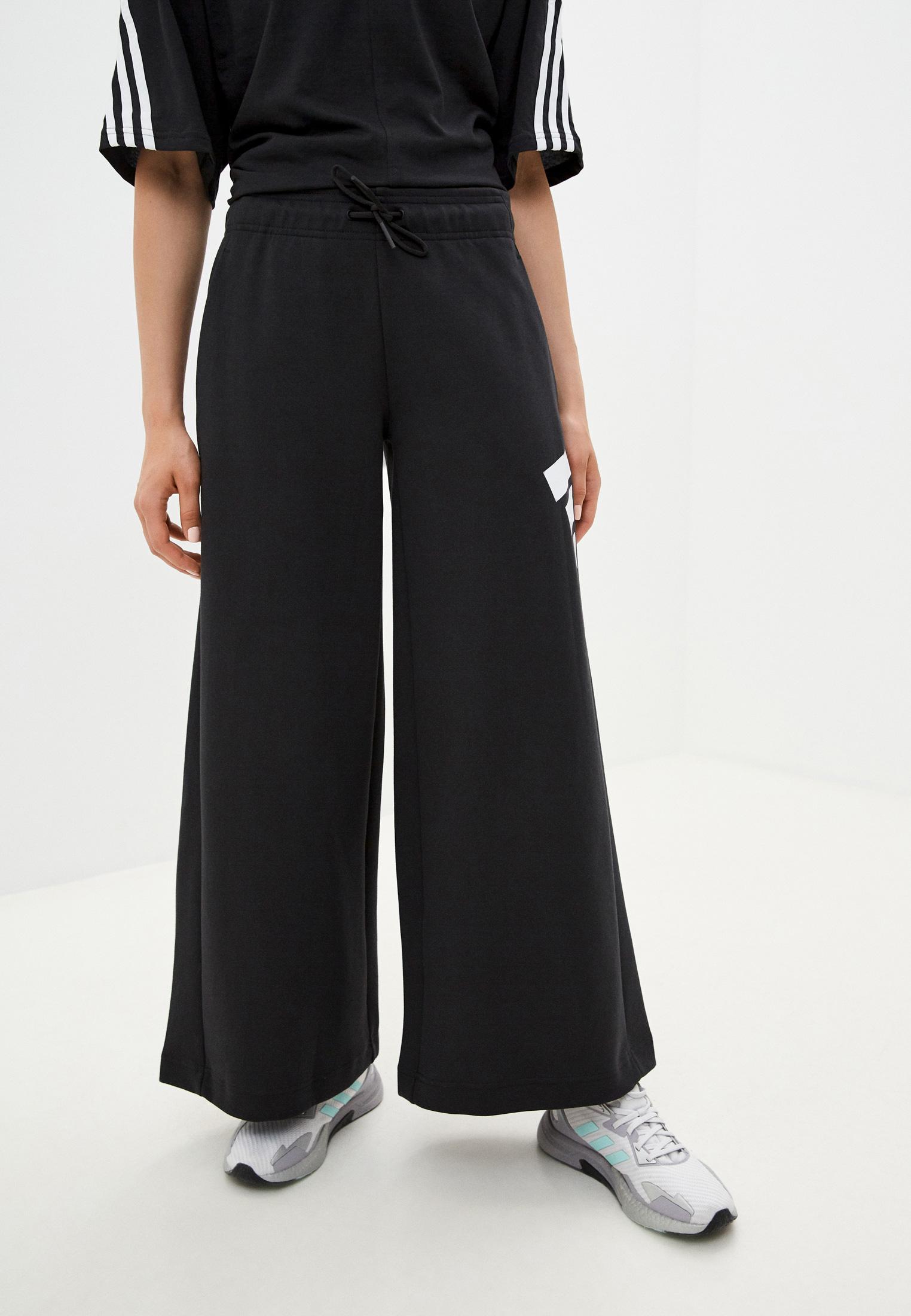 Женские спортивные брюки Adidas (Адидас) GU9679