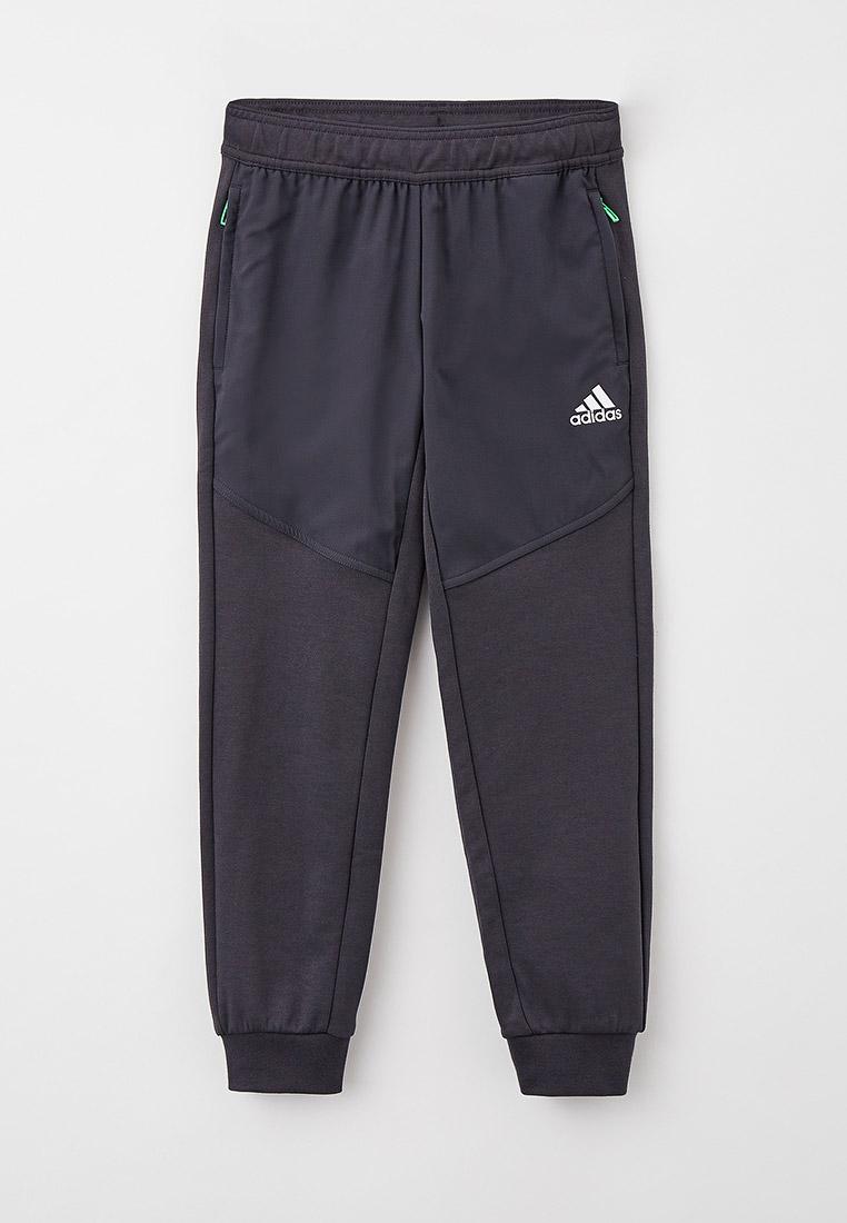 Спортивные брюки Adidas (Адидас) H07335