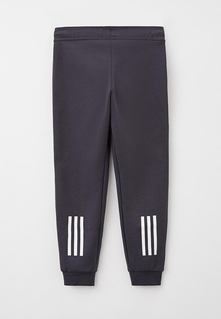 Adidas (Адидас) H07335: изображение 2