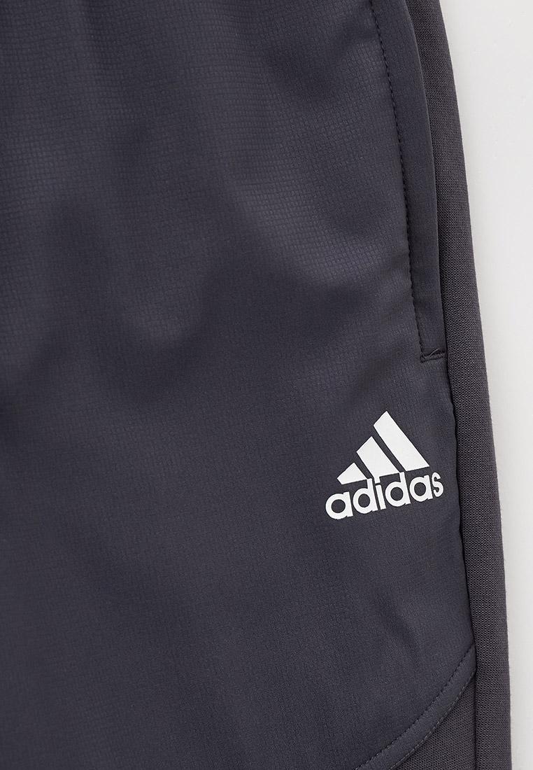 Adidas (Адидас) H07335: изображение 3